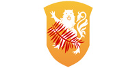 Commission Histoire et Généalogie de la FNAA