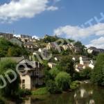 Rodez_vu_du_monastere