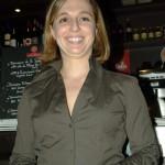 Emmanuelle Blancardi