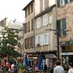 rodez_place_bourg_2