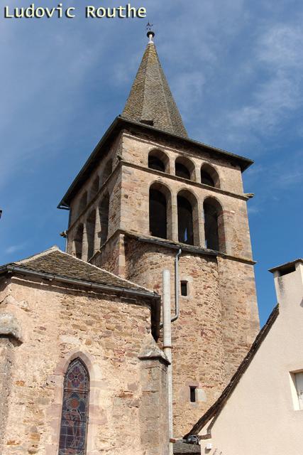 Site de rencontre gothique marseille