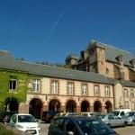 Collège_Royal