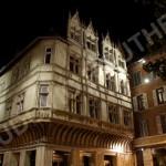 Maison_d_Armagnac_nuit