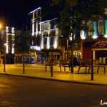place_bourg_nuit