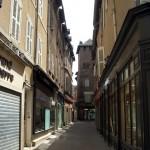 rodez_rue_du_touat