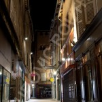 rodez_rue_du_touat_nuit