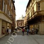 rue_du_bal_2