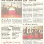2006_02_18_100_L'aveyronnais_Banquet100ans