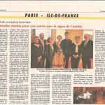 2007_02_18_BE_Banquet101ans_Salons_Aveyron (1)