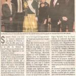 2007_02_18_CP_Banquet101ans_Salons_Aveyron