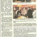2008_02_02_BE_Banquet102ans_La_Pierre_du_Marais