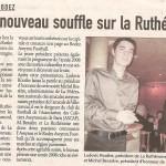 2008_02_02_CP_Banquet102ans_La_Pierre_du_Marais