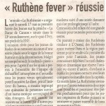 2008_06_08_CP_Ruthen_Fever01
