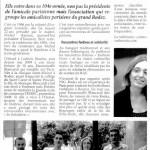 2010_03_Nouvelle_présidente_Emanuelle_Blancardi