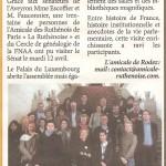 2011_04_12_Le_Ruthénois_Visite_Sénat