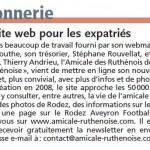 2012_02_20_CP_Nouveau_Site_web