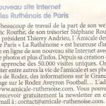 2012_02_20_Le_Ruthénois_Nouveau_Site_web