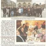 2012_03_30_BE_Repas106ans_Visite_Ile_de_la_cité