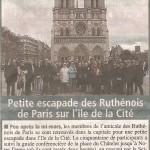 2012_04_01_CP_Repas106ans_Visite_Ile_de_la_cité