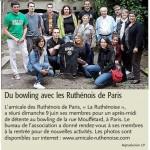 2013_06_18_CP_Bowling01