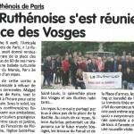 Le_Ruthénois_Repas108ans_Visite_Marais
