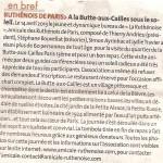 2014_04_17_LD_Repas107ans_Visite_Butte_aux_Cailles
