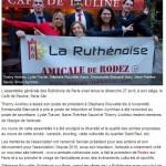 2014_05_03_LD_internet_Nouveau_bureau