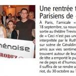 2014_09_29_CP_Sortie_Théatre