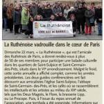 Repas109ans_Visite_Saint_Sulpice