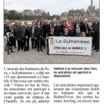 2016_04_21_CP_Repas110ans Chantilly