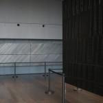 Musée Soulages Inauguration 31052014 (102) (Copier)