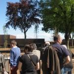 Musée Soulages Inauguration 31052014 (15) (Copier)
