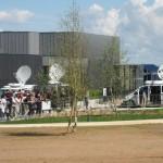 Musée Soulages Inauguration 31052014 (39) (Copier)