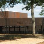 Musée Soulages Inauguration 31052014 (43) (Copier)