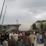 Musée Soulages Inauguration 31052014 (62) (Copier)