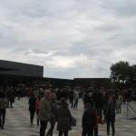 Musée Soulages Inauguration 31052014 (71) (Copier)