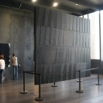 Musée Soulages Inauguration 31052014 (94) (Copier)