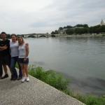 Avignon (2)