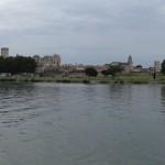 Avignon (3)