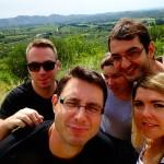 Baux de Provence (2)