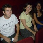 Théâtre (1)