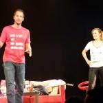 Théâtre (8)