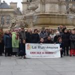 2015.03.22 La Ruthénoise (2)