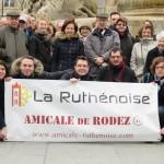 2015.03.22 La Ruthénoise (3)