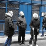 2015.03.22 La Ruthénoise (30)