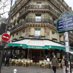 2015.03.22 La Ruthénoise (31)