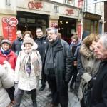 2015.03.22 La Ruthénoise (48)