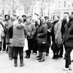 2015.03.22 La Ruthénoise (62)