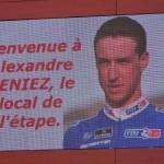 Alexandre Geniez, ruthénois (1)