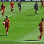 PSG_Rafettes_30_08_2015 (14)